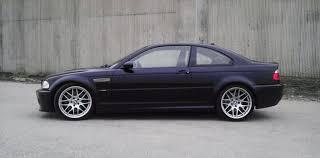All BMW Models bmw 195 wheels : Jason Tabak's 2006 BMW M3 on Wheelwell