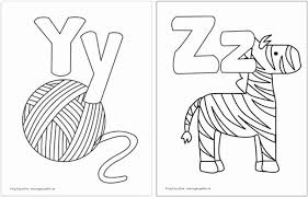 Coloring pages holidays nature worksheets color online kids games. Alphabet Coloring Pages Pdf Inspirational Free Printable Alphabet Coloring Pages For Preschoolers In 2021 Alphabet Coloring Pages Alphabet Printables Abc Coloring