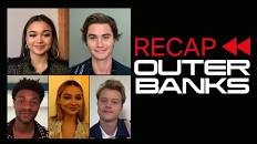 Media posted by Netflix