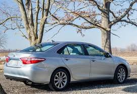 2015 camry redesign xle. Plain Camry Intended 2015 Camry Redesign Xle 5