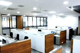 Small Business Office Designs Astounding Office Interior Design Ideas Small Home For Space