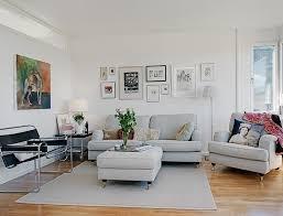 cozy apartment living room decorating ideas.  Cozy Incrediblecozyapartmentlivingroomdecoratingideaswith For Cozy Apartment Living Room Decorating Ideas