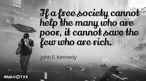 John F Kennedy Quotes Amazing TOP 48 QUOTES BY JOHN F KENNEDY Of 48 AZ Quotes