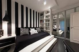 Small Picture Black White Bedroom Ideas Android Apps on Google Play