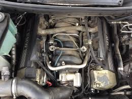 BMW 5 Series 2002 bmw x5 4.4 i for sale : BMW X5 Questions - My 02' BMW X5 Will Not Start --Please HELP ...
