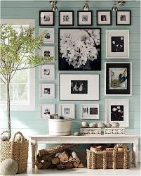 Black And White Photo Frames 65000 Personalized Photo Frames