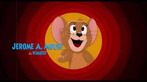 Tom & Jerry (2021) - Credits Scene [1080p] - YouTube