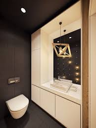 Creative modern bathroom lights ideas youll love Modern Farmhouse Creative Bathroom Lighting Fixture Ideas To Complete Your Spa Creative Modern Bathroom Lighting Ideas Youll Pinterest Creative Bathroom Lighting Fixture Ideas To Complete Your Spa