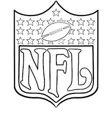 nfl coloring pictures coloring book together with coloring page football coloring pages printable football coloring pages for kids nfl football helmet
