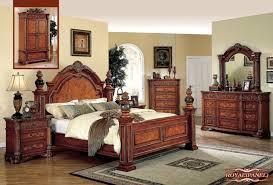 Marble Top Bedroom Furniture Myfavoriteheadache Bedroom Sets With Marble  Tops