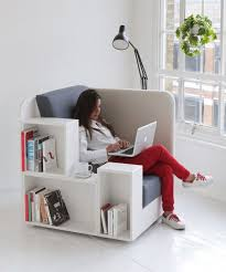 cool furniture ideas. Contemporary Cool Furniture Cool Chairs Chair As Nice SXYRGYI And  Ideas R Throughout U