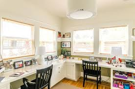 organize office space. organize office space best way to organise r