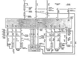 saturn sl wiring diagram saturn wiring diagrams online saturn radio wiring diagram saturn wiring diagrams