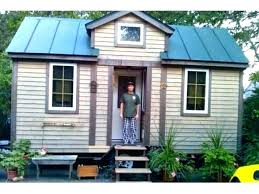 houses in rockwall tx tiny homes for in tiny houses for in mass