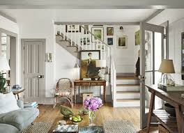 under stairs office. Full Size Of Living Room:white Chairs Staircase Room Design In Decobizz Closed Ideas Under Stairs Office D