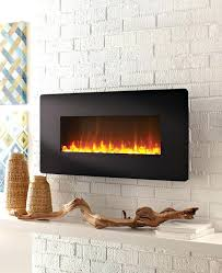 home depot electric fireplace heaters fireplaces insert black friday decoration condo