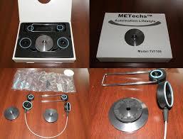 samsung tv mount. ultra slim led or plasma flat tv wall mount samsung tv u