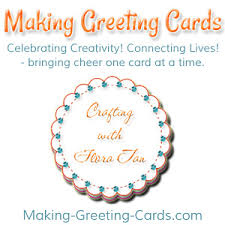 Free Greeting Card Printables Greeting Cards Templates To Download