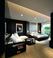 bachelor bedroom furniture. Bachelor Bedroom Ideas Living Room Decor Medium Size Of Furniture .
