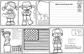 Use this fun coloring page in your children's ministry when all the kids are buzzing about their favorite emoji. Free Read Color And Learn About America