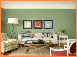 large size of living room small living room paint colors green paint colors for living room