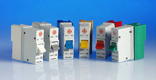 trip switch fuses diynot forums Old Fuse Box Parts Old Fuse Box Trip Switch #17