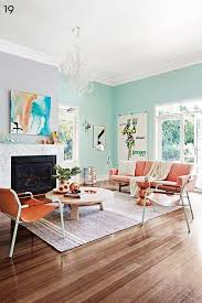 Cool Living Room Colors Luxury Concept Interior New At Cool Living Living Room Pastel Colors