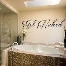 Bathroom Wall Art Ideas - [peenmedia.com]