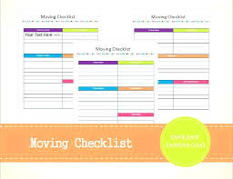 Template Moving Company Invoice Free And Payment Terms Estimate
