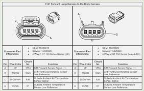 2006 chevy cobalt wiring diagram panoramabypatysesma com is there an underhood wiring schematic for a 2005 chevrolet cobalt of 2006 chevy diagram in