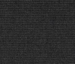 grey carpet texture seamless. Fine Seamless Unique Black Carpet Texture Seamless Within Floor Gradus Skyline Shard  06414 Office And Grey U