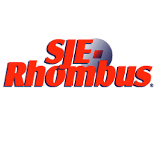 wha sje rhombus wha duplex alternating sje rhombus 3221w401h17a duplex alternating control panel 3 float switches 208 240 480 volts 3 phase 6 10 amps indoor outdoor 4x enclosure