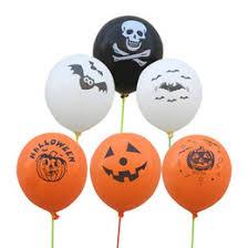 Shop <b>Pumpkin</b> Balloons UK   <b>Pumpkin</b> Balloons free delivery to UK ...