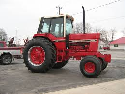 similiar ih keywords farmall tractor wiring diagram on ih 1486 wiring diagram