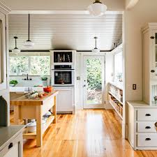 Kitchens In Victorian Houses Best Kitchens In Victorian Houses Victorian Style House Interior