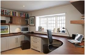 bespoke desks bespoke office desks