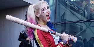 <b>New</b> York Comic Con <b>2019</b>: Photos of the best NYCC <b>cosplay</b> - Insider