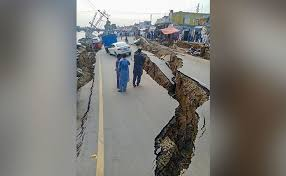 Today, the two nations, along with. Pok Earthquake 37 Dead Nearly 500 Injured In Earthquake In Pakistan Occupied Kashmir