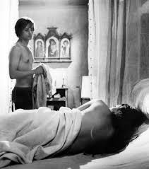 Romeo And Juliet: My Favorite Adaption, Leonard Writing And Olivia Hussein  Were Awesome In