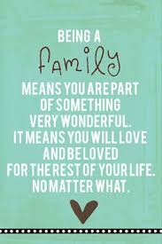 Family Love Quotes Positive Quotes Inspiration Positive Words Stunning Family Love Quotes