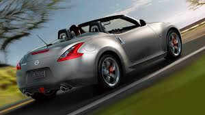 2018 nissan 370z price. simple 370z 2018 nissan 370z release date and price to nissan 370z price
