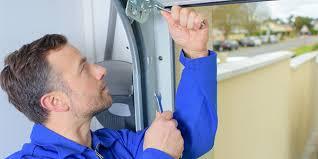 garage door repair companyGarage Door Opener  Common Repair Service Lebanon OR