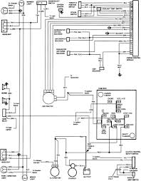 1983 k10 wiring diagram wiring diagram inside 1983 k10 wiring diagram wiring diagram insider 1983 k10 wiring diagram