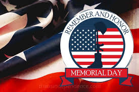 Memorial Day Clipart 2021, Happy Memorial Day Clipart, Clipart Images, Clip  Art Free, Clip Art Images, Pictures Clip Art, Clipart Back And White, Flag  Clip Art, Clipart GIF, Clipart PNG, Clipart For