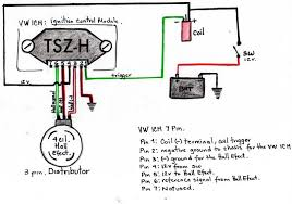 sci 6300 vw rabbit 1980 this is how i think i have to install it based on the diagram of general import wiring