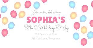 program for 50th birthday celebration birthday celebration template happy boy with party flyer template