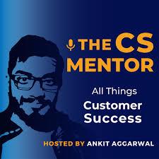 The CS Mentor - All things Customer Success