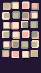 Cute Iphone Wallpaper For Apps