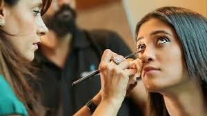 easy makeup tutorials shivangi joshi celebrity makeup tutorial makeup hacks khoobsurat