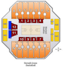 Reno Rodeo Seating Chart 61 Rare Rodeo Concert Seating
